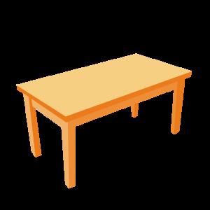 食卓・ダイニングテーブル